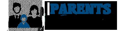 Site de rencontre parents célibataires, veufs, divorcés ou séparés